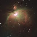M42,                                JM JACQUART