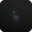 M51,                                AlbertBirtash
