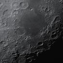 Mare Nectaris region,                                Olli67