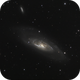 Galaxy M106,                                Steven Bellavia