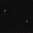 M95 M96,                                andreas1977