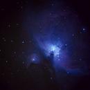 M42,                                Odair Pimentel Ma...