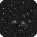 Abell1656 - The Coma Cluster,                                  Jason Guenzel