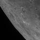 Morceaux de Lune,                                ZlochTeamAstro