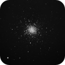 M3,                                dnault42