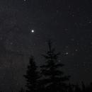 Sagittarius,                                Terry Adrian