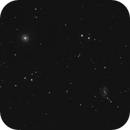 NGC 7187,                                Gary Imm