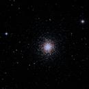 M13,                                astroally
