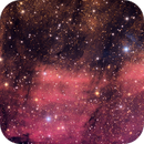 IC5068,                                Dave59