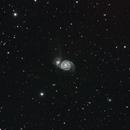 M51,                                tombler