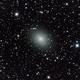 NGC185,                                apintole