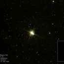 Albireo (beta cygni),                                Robert Van Vugt