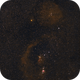Orion 40mm widefield,                                Arno Rottal