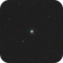 M3- First light with SV 70T, SV 0.8 R/FF & ASI294 combination,                                Terrance