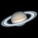 Saturn 7-31-21,                                chuckp