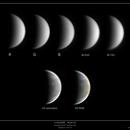 Planche Vénus du 11-04-20,                                Nicolas JAUME