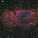 IC1848 HaRGB,                                yock1960