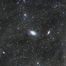 M81,                                Copernicus