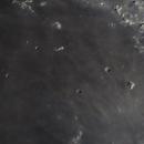Plato und Archimedes in Farbe,                                Spacecadet
