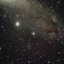 M31, M32,                                Fiisk