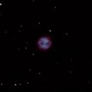 M 97 new,                                Carlo Cuman (xfor...