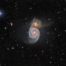 M51,                                Ez3k