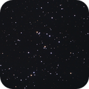Messier 44,                                Stephen Prevost