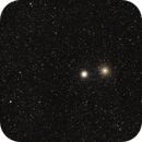 NGC 6441,                                  Gary Imm