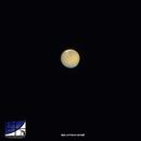 Mars,                                Turki Alamri