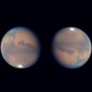 Mars 11 Sep 2020 - 32 min WinJ Composite,                                Seb Lukas