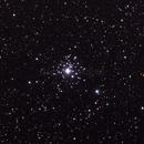 NGC2362,                                ikari80