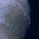 Moon RGB attempt 3/16/19,                                Donnie B.