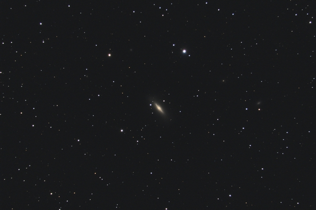 M102,                                Nathan Duso
