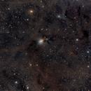 NGC1333,                                StuartJPP