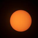 Mercury Transit - 2019,                                AstroBros