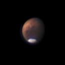 Mars - 2020-06-12,                                stricnine