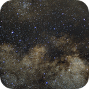 Summer Milky Way IC4756,                                Jonathan Nelson