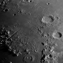 Vallis Alpes, Aristoteles, Eudoxus (24.6.2015),                                Bernhard Zimmermann