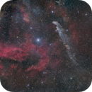 From Great Orion Nebula To Witch Head!,                                Mohammad Nouroozi