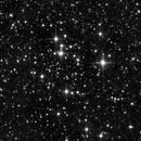 M047 2012,                                antares47110815