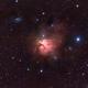 NGC 1579 (Sharpless2-222),                                John