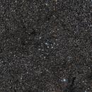 Messier 39,                                James Schrader