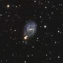 NGC7741,                                Michael Lorenz