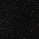Wide Field dello Zenith dall'osservatorio del Teide,                                Giorgio Viavattene