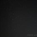Constellation - Cassiopeia - 2012.07.12,                                angeldjac