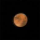 Mars 2014-04-10,                                BreadFactory