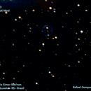NGC 6337,                                RCompassi