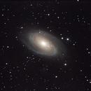 M81,                                geco71