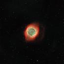 Helix Nebula,                                chuckp