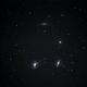 Galaxies,                                Vital